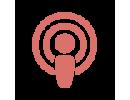 Realiza postcast en tu propia web - PixelByte Design